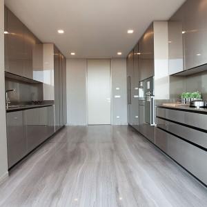 casa4-300x300