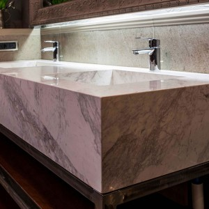 lavabo-calacatta-lucina-3-300x300