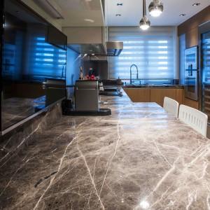 mutfak-tezgahi-perla-brown-1-300x300