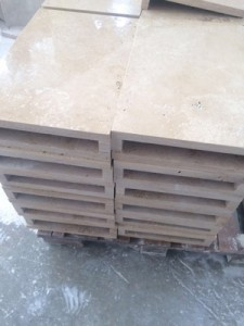 Dropdown cross cut light travertine (2)