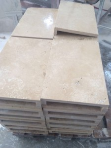 Dropdown cross cut light travertine (4)