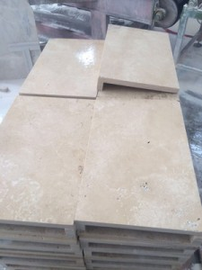 Dropdown cross cut light travertine (5)