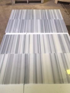 Marmara White polished finish (4)