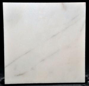Mugla White Blanco Ibiza