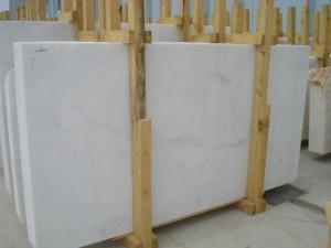 Mugla White Blanco Ibiza (2)