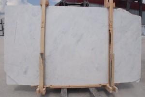 Mugla White Blanco Ibiza (3)