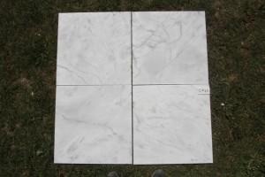 Mugla White Blanco Ibiza (5)